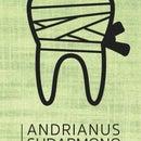 Andrianus Sudarmono