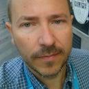 Cristóbal Fernández Muñoz