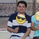 Ederlon Soares