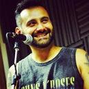 Ramiro Rearte