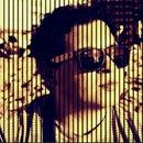 Jona Guzmán Acevedo