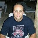 Ricardo Ferrandini