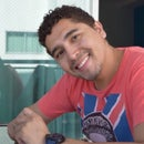 Rodrigo Machado