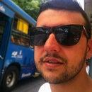Joel Burigo Martins