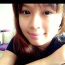 Wong Sokmun