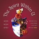 The Spirit Within U