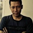 Indra Gumbira