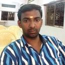 Jayson Gopi