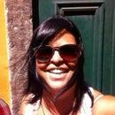 Maria Clara Oliveira