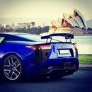 WiN Sydney