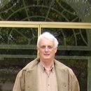Paul Pidgeon