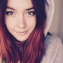 Alexandra Delbaere
