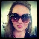 Kate Hanlon