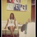 Sheyla Arroyo