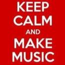 MiltonkeynesMusic