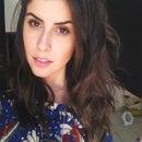 Camila Peixer