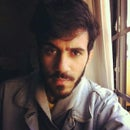 Tiago Martins