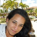 Yazna Diaz Rosas