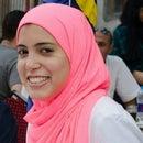 Salma Emaduddin