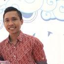 Donny Simatupang