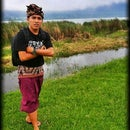 Ardy Yope