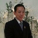 Somchai Rojana