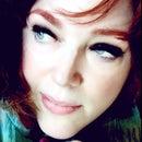 Jenni Graham