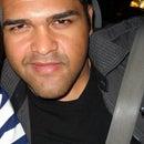 Leonel Rodriguez