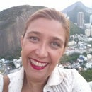 Adriana Pimentel Muller