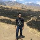 Abdullah Arifuddin Ashari