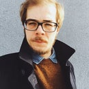 Florian Eckerstorfer