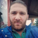 Ilker Özbek