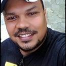 Jefferson Anderson Oliveira