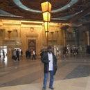 Saad Nasr