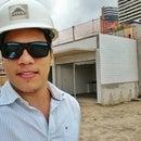 Felipe Guedes