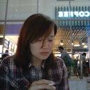 ailie wong
