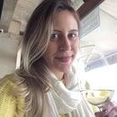 Mariana Klein