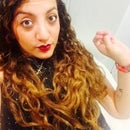 Claudia Tellez