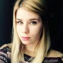 Mirela Oana Duță