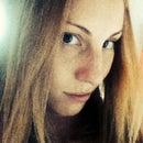 Anna Andriunina