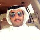 Abdullah AlMulla