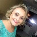 Candice Valeska