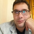 Matteo Bertelli