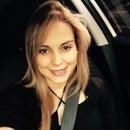 Silvia Villamizar