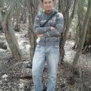 Fahmi Prasetya