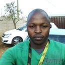 Givemore Mlambo