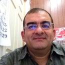 Edgar Carias