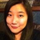 Chen Cathy