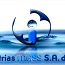 INDUSTRIAS MASS