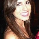 Natalia Machado